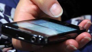 Mejores tarifas móviles abril 2014