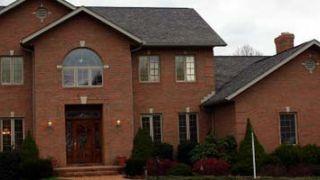 ¿Cómo tributa en el IRPF la venta de una casa?