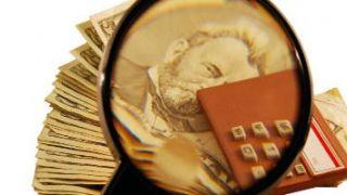 Declaración de la renta, ¿individual o conjunta?