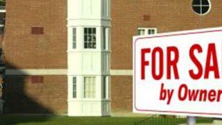 Las hipotecas vuelven a bajar sus precios