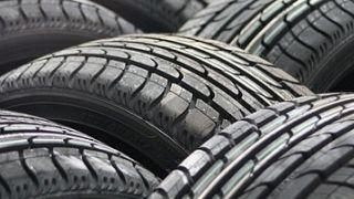 Elegir unos buenos neumáticos da seguridad y ahorro