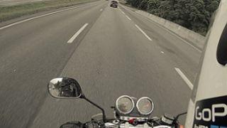 En moto ¿qué ocurre si se daña mi equipamiento?