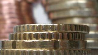 ¿Qué debo de saber sobre la nueva reforma fiscal? Parte I