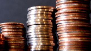 ¿Qué debo de saber sobre la nueva reforma fiscal? Parte II