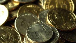 Ahorrar dinero con los depósitos