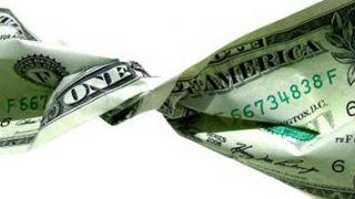 Cómo comparar cuentas remuneradas