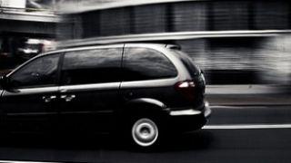 ¿Conoces los seguros de coche temporales?