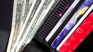 Descuento en gasolineras pagando con la tarjeta de Evo