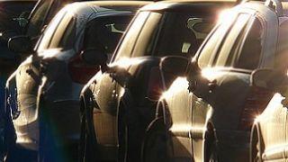 El coche: el medio de transporte preferido de los españoles para viajar