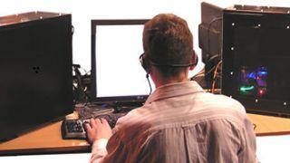 Las mejores tarifas para contratar internet