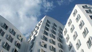 Nueva ayuda para el alquiler y la rehabilitación de viviendas