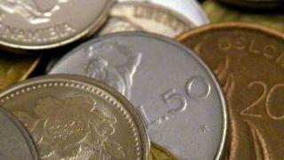 ¿Qué es una cuenta en divisas?