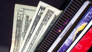 ¿Qué son los créditos personales rápidos?