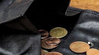 ¿Qué ventajas tienen los fondos de inversión?