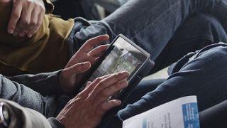 Ventajas y desventajas de las redes 4G