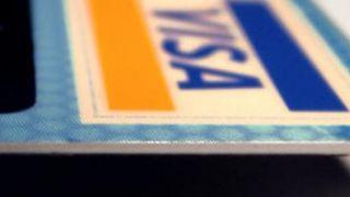 Cómo elegir la mejor tarjeta de crédito