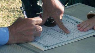 Condiciones específicas del contrato de una tarjeta