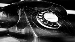 Empresas de telecomunicaciones que operan en España