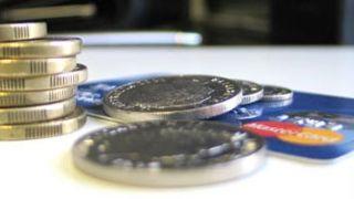 Seguros vinculados a las tarjetas de crédito