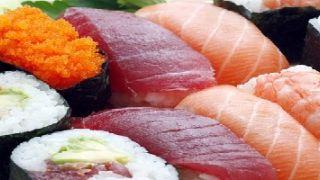 Cinco destinos obligados para los amantes de la gastronomía