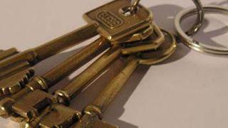 Conceptos técnicos de la hipoteca (II): el contrato de arras