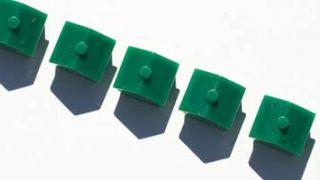 Conceptos técnicos de la hipoteca (IV): el registro de la propiedad