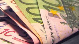 El dinero, la base etérea de la economía