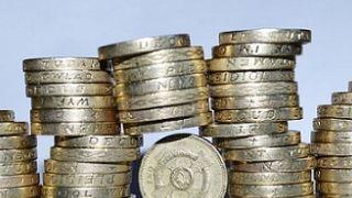 ¿En qué se diferencian depósitos, cuentas remuneradas y fondos monetarios?