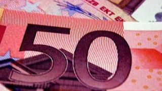 Fondos de inversión: suscripción, reembolso y traspasos