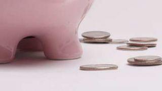 Los requisitos de inversión en un fondo