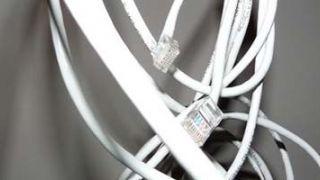¿Qué hace rentable a una línea de ADSL?