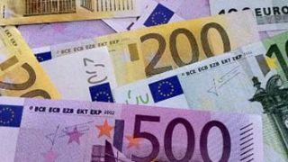 Ventajas de los fondos de inversión para ahorradores