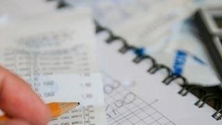 Comienza el año, ¿qué cuenta bancaria me conviene?