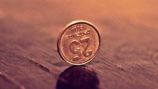 La rentabilidad de los depósitos sigue bajando