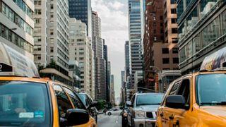 ¿Cuáles son las mejores ciudades para conducir?