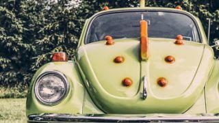 Financiación para tu coche, ¿quién dijo que era imposible?