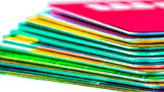 Solicitar una tarjeta en marzo de 2015. ¿Buen momento?
