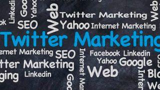 Twitter es la red social donde los bancos online tienen más actividad.