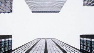 Banco Mediolanum resuelve sus deudas contraídas por la caída de Lehman Brothers