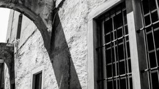 ¿Es rentable invertir en vivienda en España?