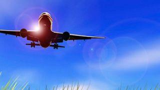 Este verano más viajeros se pondrán en marcha para irse de vacaciones