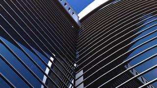 ¿Es el Depósito Azul15+ una respuesta a la Cuenta 123 del Banco Santander?