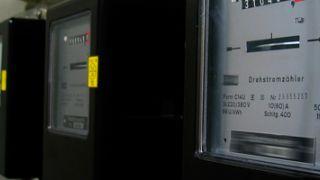 ¿Nueva factura de la luz? ¿Afectará a nuestro bolsillo?