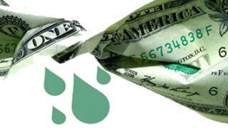 Usar los cajeros del Banco Santander te costará dinero si no eres cliente