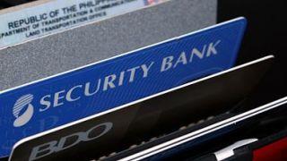 Consejos de seguridad para tu tarjeta