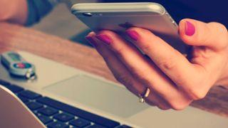 Influencia de las OMVs en el mercado de telefonía móvil