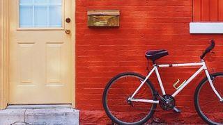 ING rebaja en 0,30 puntos porcentuales las Hipotecas Naranja
