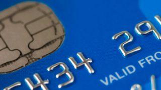 MasterCard, la internacionalización.