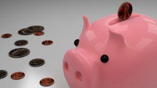 ¿Qué hacer con el dinero ahorrado?
