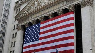 ¿Cómo influye en mis acciones que la Fed suba los intereses?